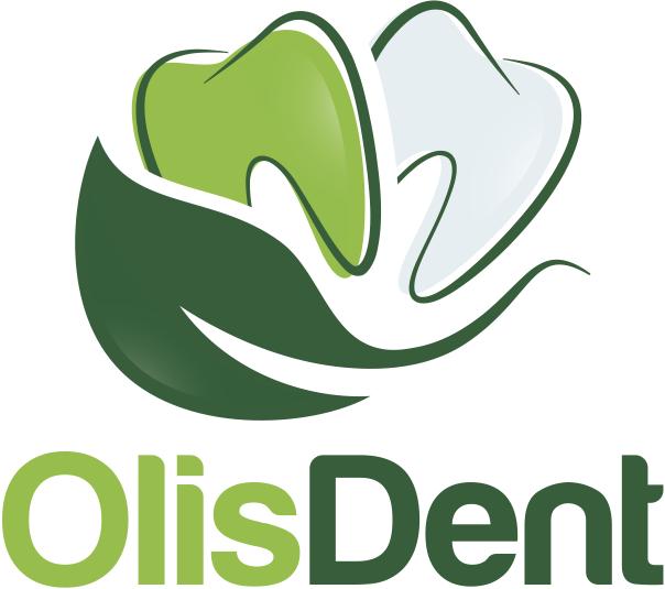 Стоматолог Черкассы | OlisDent